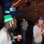 TKE Party Crashers