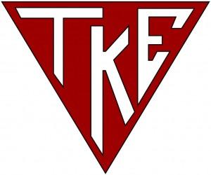tke_red_triangle-300x250 Tau Kappa Epsilon Letter Template on the candidate pin, omicron sigma, west florida, st jude, ohio state university, red carnation ball, illinois state, patrick rucinski,